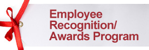 Employee Recognition/Awards Program